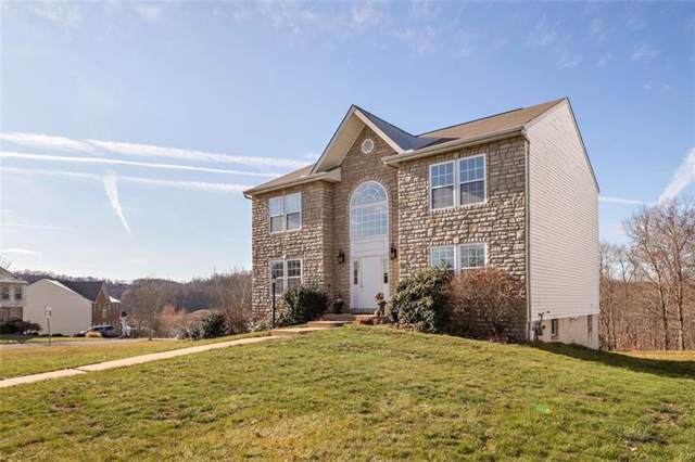 5001 Lenape Court, Indiana Twp - Nal, PA 15024 (MLS #1429010) :: RE/MAX Real Estate Solutions