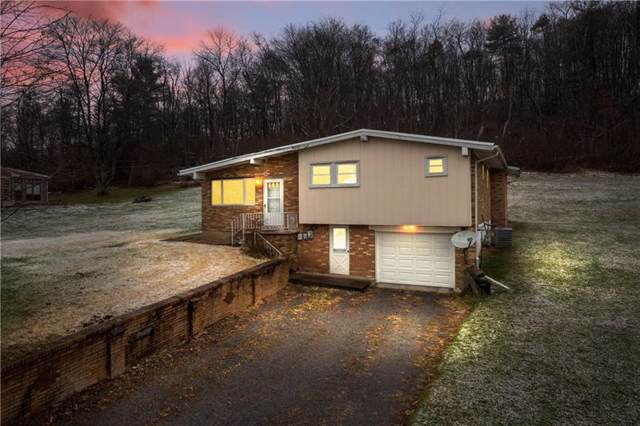 252 Memory Ln, Tarentum, PA 15084 (MLS #1429095) :: RE/MAX Real Estate Solutions