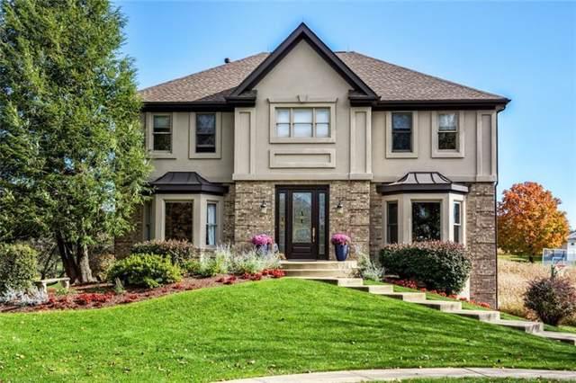 3025 East Ridge Dr, Pine Twp - Nal, PA 15044 (MLS #1429399) :: Broadview Realty