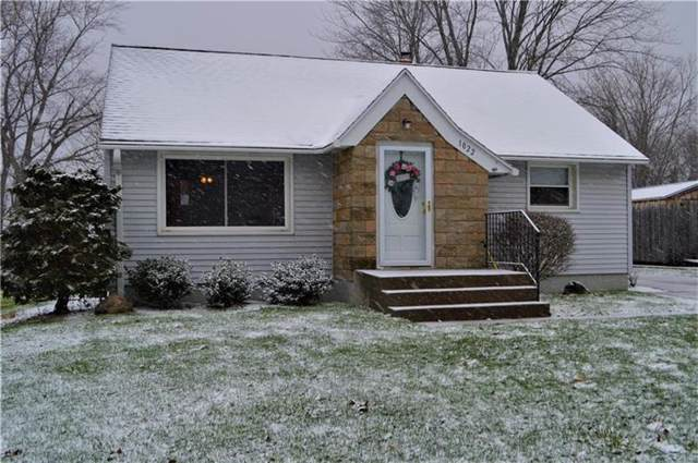 1022 W Grandview Blvd, Erie City, PA 16509 (MLS #1429605) :: RE/MAX Real Estate Solutions