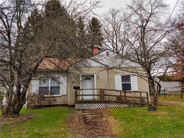 48 Elm Street, Greenville Boro - Mer, PA 16125 (MLS #1429725) :: Broadview Realty