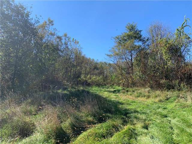 0 Old Hickory Ridge Road, Chartiers, PA 15301 (MLS #1429742) :: Broadview Realty