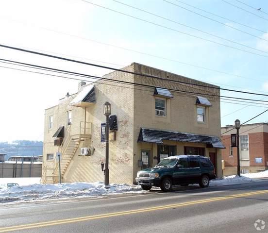 352 Freeport Rd, Blawnox, PA 15238 (MLS #1429787) :: RE/MAX Real Estate Solutions