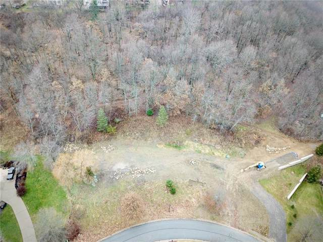 LOT #3 Barrington Dr, Franklin Park, PA 15090 (MLS #1429987) :: Broadview Realty