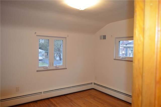 27 Haldane Street, Crafton, PA 15205 (MLS #1430464) :: RE/MAX Real Estate Solutions