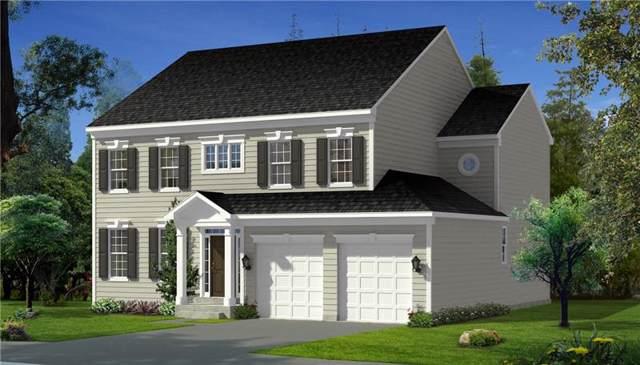 0 Alder Dr. Belmont II Floo, Pine Twp - Nal, PA 15090 (MLS #1430860) :: Broadview Realty