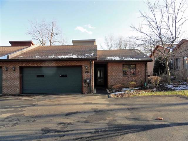 415 Lecove Rd, Hempfield Twp - Wml, PA 15601 (MLS #1431241) :: Broadview Realty
