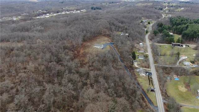 69 Mcmichael Rd, Collier Twp, PA 15106 (MLS #1432189) :: Dave Tumpa Team