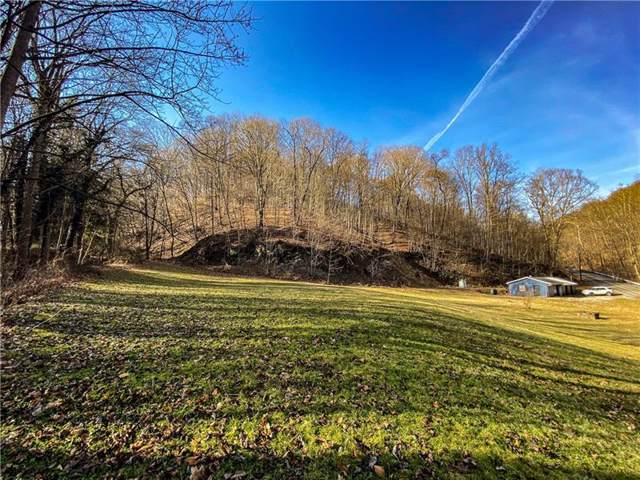 209 Ferry Road, Aleppo - Nal, PA 15143 (MLS #1432615) :: RE/MAX Real Estate Solutions