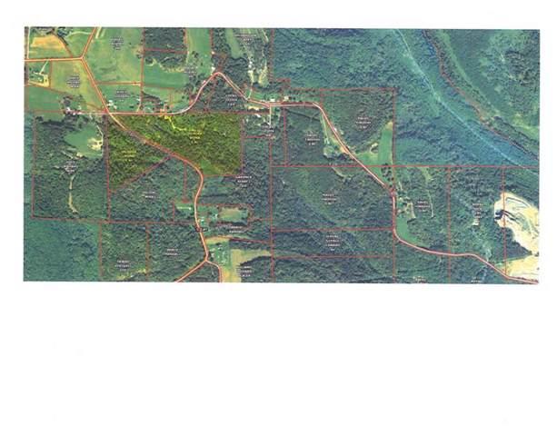 620 Spotts Rd, Canoe/Banks Twps, PA 15742 (MLS #1432732) :: Dave Tumpa Team
