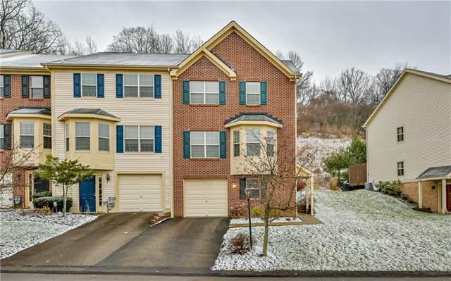 417 Georgetown Ct, Seven Fields Boro, PA 16046 (MLS #1432753) :: Broadview Realty