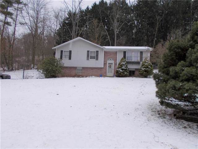 324 Elizabeth, Allegheny Twp - Wml, PA 15656 (MLS #1432887) :: RE/MAX Real Estate Solutions