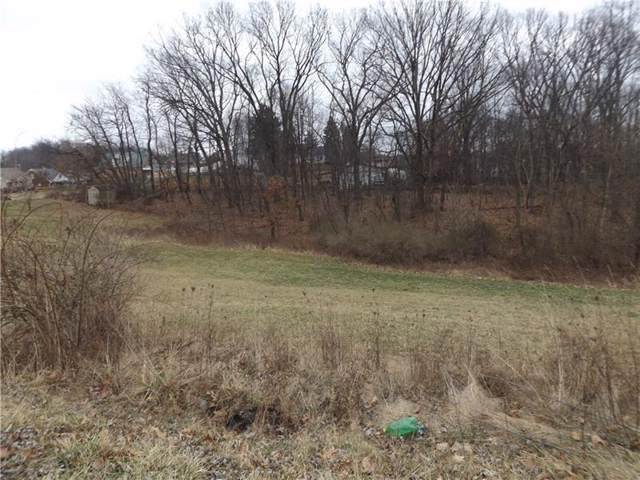 lot 2 Ross Dr., Hopewell Twp - Bea, PA 15001 (MLS #1433041) :: RE/MAX Real Estate Solutions