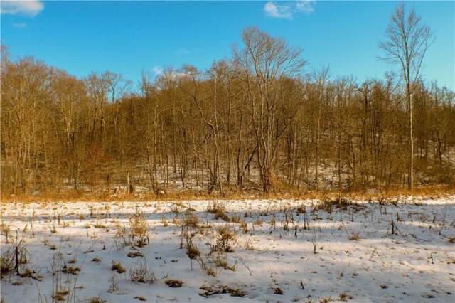357 Redwood Road, Fairview Twp - But, PA 16041 (MLS #1433116) :: Dave Tumpa Team