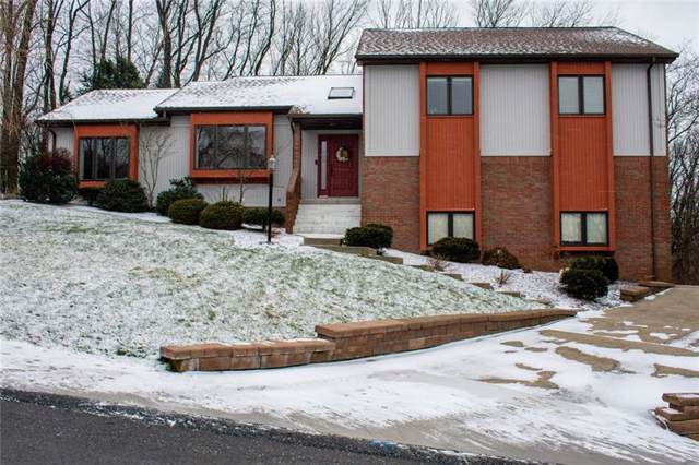 28 Renaissance Dr, Hempfield Twp - Wml, PA 15642 (MLS #1433337) :: RE/MAX Real Estate Solutions