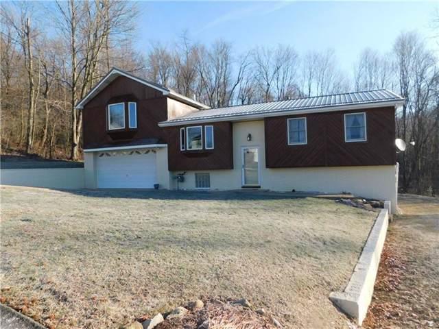 559 Fairfield Drive, Hempfield Twp - Wml, PA 15601 (MLS #1433348) :: RE/MAX Real Estate Solutions