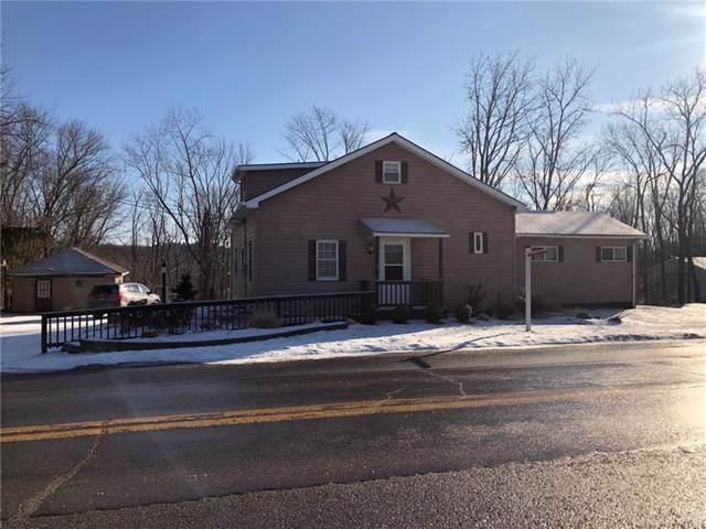6454 N Edinburg Rd, Mahoning Twp - Law, PA 16116 (MLS #1433624) :: RE/MAX Real Estate Solutions