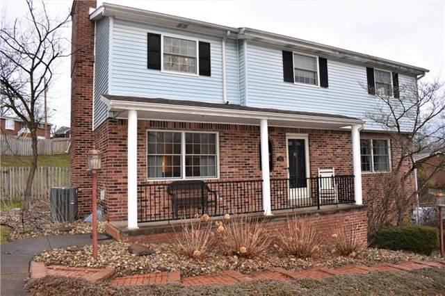 103 Van Avenue, Hempfield Twp - Wml, PA 15601 (MLS #1433733) :: RE/MAX Real Estate Solutions