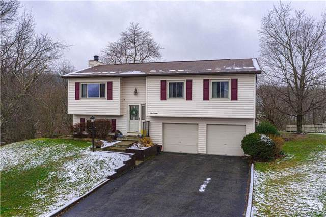 116 Buttercup Drive, Cranberry Twp, PA 16066 (MLS #1433849) :: RE/MAX Real Estate Solutions