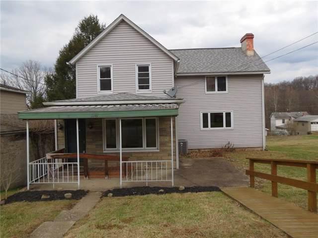 5549 Columbus St, Hempfield Twp - Wml, PA 15665 (MLS #1433890) :: RE/MAX Real Estate Solutions