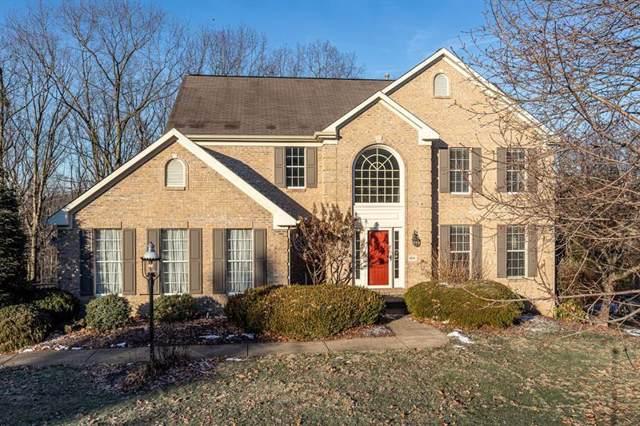 1634 Oakleaf, Franklin Park, PA 15237 (MLS #1433945) :: RE/MAX Real Estate Solutions