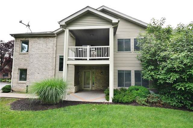 9404 Sundance, South Fayette, PA 15017 (MLS #1434426) :: RE/MAX Real Estate Solutions