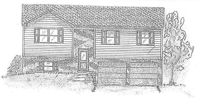 196 Winchester Drive, Plum Boro, PA 15239 (MLS #1435113) :: Dave Tumpa Team
