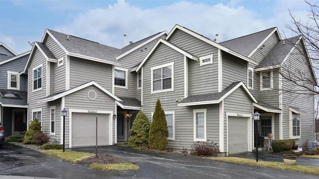 9019 Aspen Drive, Seven Springs Resort, PA 15622 (MLS #1435606) :: RE/MAX Real Estate Solutions