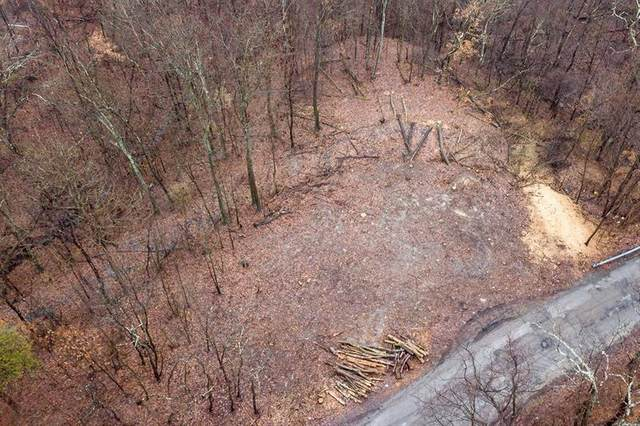 Lot 3 Temple Road, Hopewell Twp - Bea, PA 15001 (MLS #1436017) :: RE/MAX Real Estate Solutions