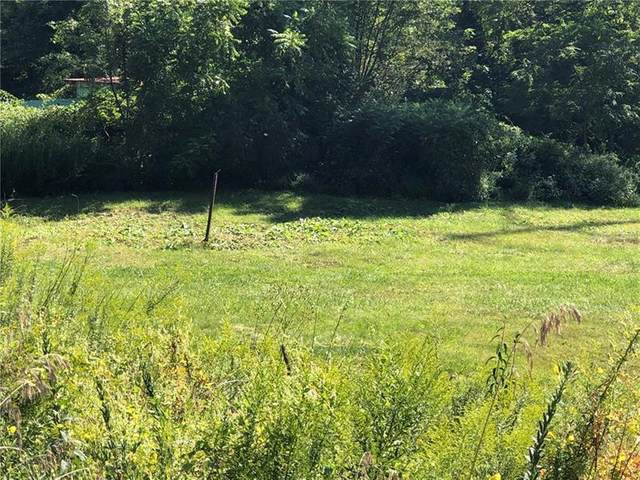 1865 Brodhead Road, Hopewell Twp - Bea, PA 15001 (MLS #1436772) :: RE/MAX Real Estate Solutions