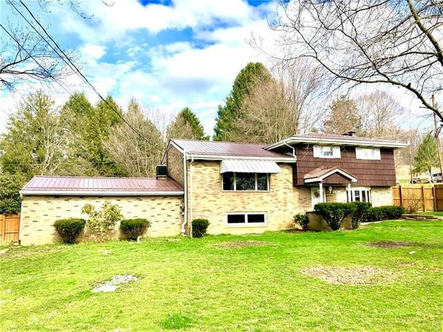 113 Ekastown Rd, Buffalo Twp - But, PA 16055 (MLS #1442264) :: RE/MAX Real Estate Solutions
