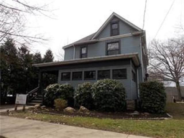 424 N Mckean, City Of But Ne, PA 16001 (MLS #1442346) :: RE/MAX Real Estate Solutions