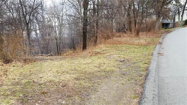 Lot 37&Lot2 W Benden Circle, Murrysville, PA 15668 (MLS #1442404) :: Broadview Realty