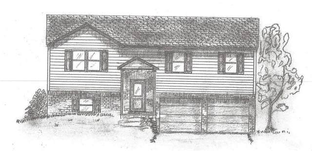 203 Ali Drive (Lot 13), Unity  Twp, PA 15676 (MLS #1444116) :: Broadview Realty