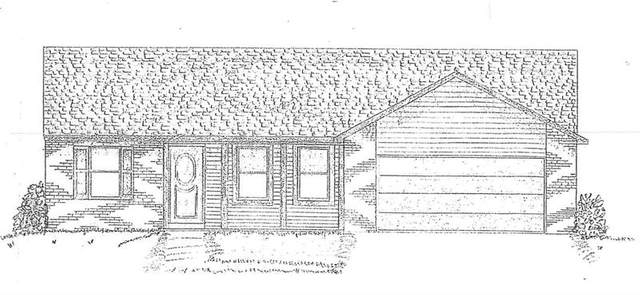 118 Sharon Drive (Lot 24), Unity  Twp, PA 15676 (MLS #1444424) :: RE/MAX Real Estate Solutions