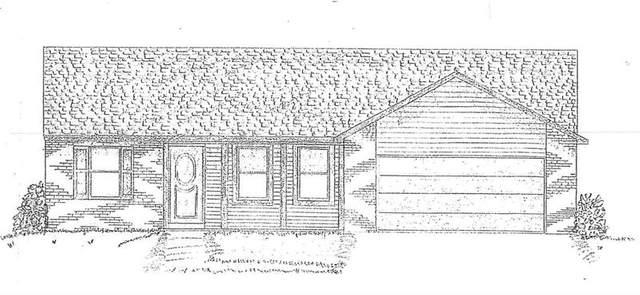 118 Sharon Drive (Lot 24), Unity  Twp, PA 15676 (MLS #1444424) :: Broadview Realty