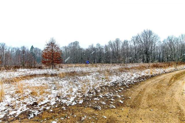 000 Route 580 Hwy, Green/Commdre/Prchse, PA 15742 (MLS #1444485) :: Dave Tumpa Team
