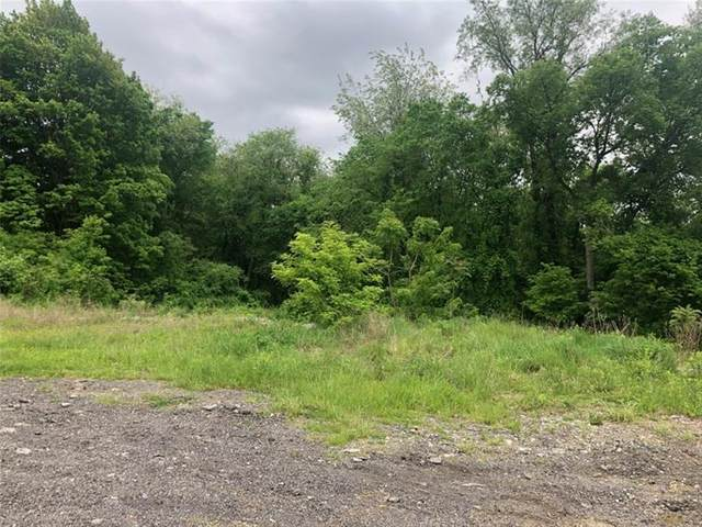 1305 Tuscarawas Rd, Beaver, PA 15009 (MLS #1446660) :: RE/MAX Real Estate Solutions