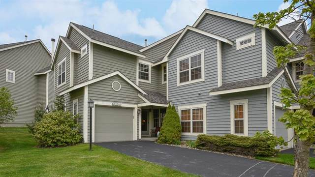 9040 Evergreen Court, Seven Springs Resort, PA 15622 (MLS #1446720) :: Dave Tumpa Team