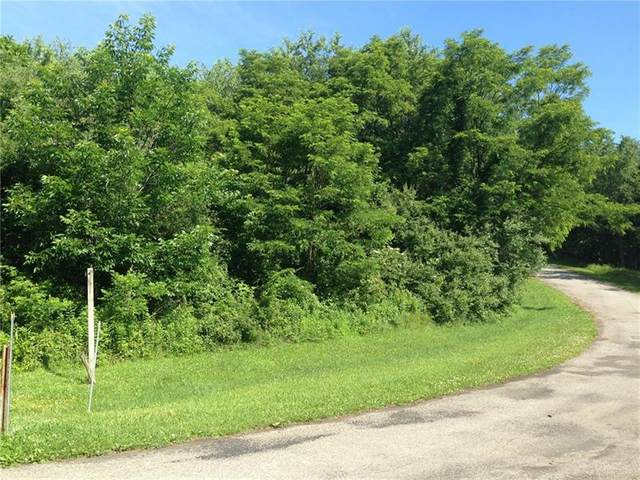1125 Eagles Nest, Parks Twp, PA 15690 (MLS #1447418) :: Dave Tumpa Team