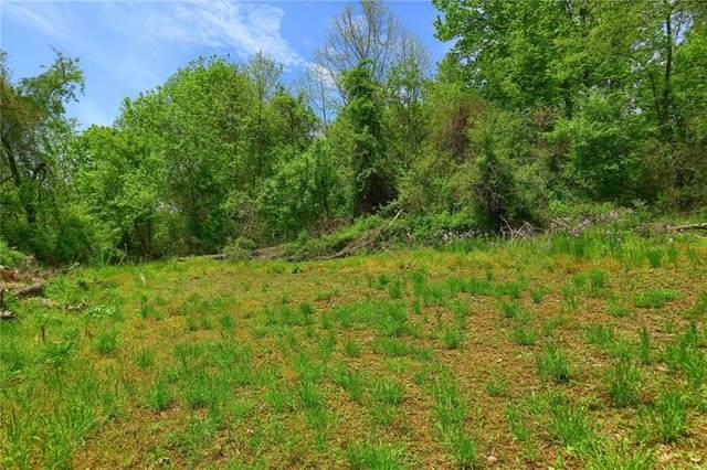 . Kilbuck, Glenfield, PA 15143 (MLS #1448737) :: Broadview Realty