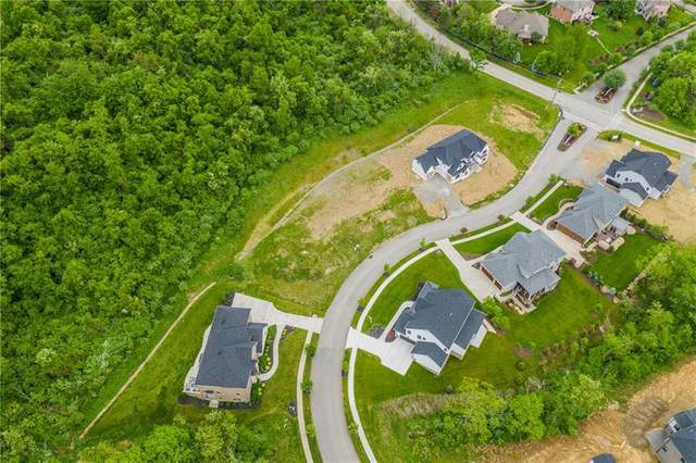 104 Grindstone Pl, Cranberry Twp, PA 16066 (MLS #1455117) :: RE/MAX Real Estate Solutions