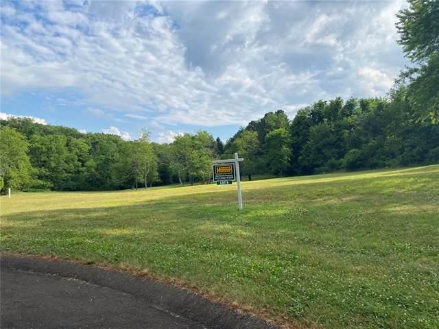 13 Willow Farms Lane, Fox Chapel, PA 15238 (MLS #1457063) :: Broadview Realty