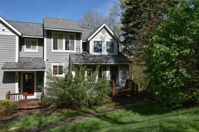 1806 Eagles Ridge Ct., Hidden Valley, PA 15502 (MLS #1458330) :: RE/MAX Real Estate Solutions