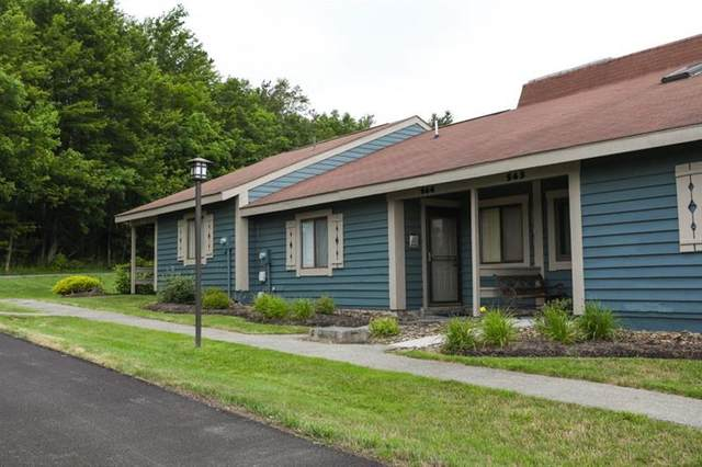 564 Pine Court, Hidden Valley, PA 15502 (MLS #1458487) :: RE/MAX Real Estate Solutions