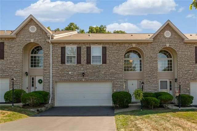 104 Wagen Dr, Buffalo Twp - But, PA 16055 (MLS #1461471) :: RE/MAX Real Estate Solutions