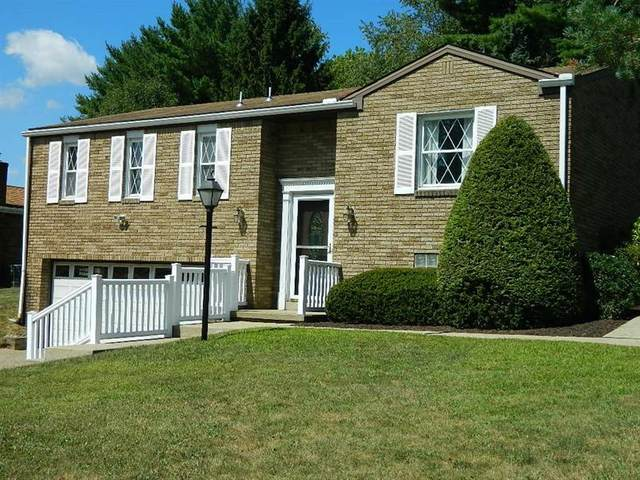 1798 Diane Merle Dr, North Huntingdon, PA 15642 (MLS #1462656) :: RE/MAX Real Estate Solutions