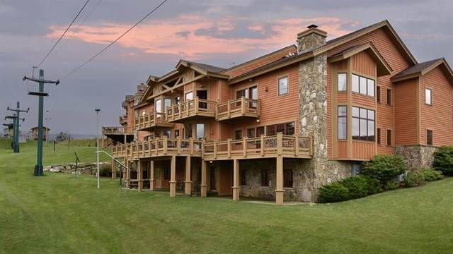 251 Southwind Drive, Seven Springs Resort, PA 15622 (MLS #1463184) :: RE/MAX Real Estate Solutions
