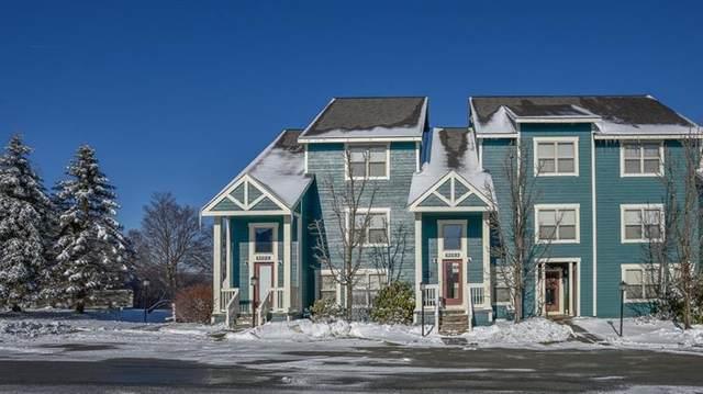 9103 Aspen Dr, Seven Springs Resort, PA 15622 (MLS #1466068) :: RE/MAX Real Estate Solutions