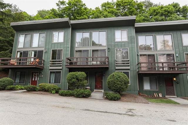60 Valley View Rd, Hidden Valley, PA 15502 (MLS #1466111) :: RE/MAX Real Estate Solutions